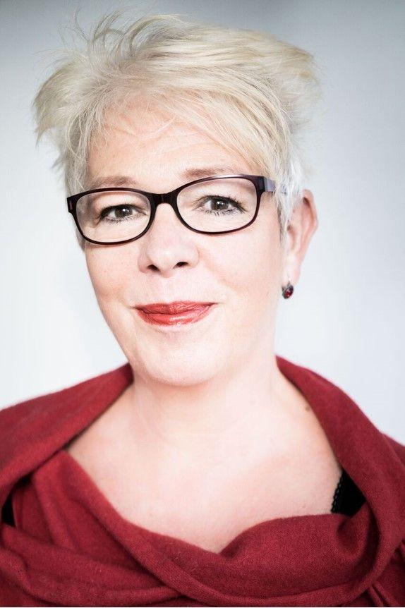 Marjolein Koetsier